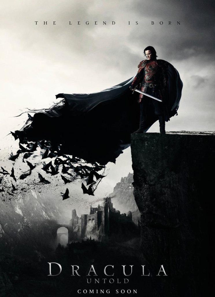 http://www.comingsoon.net/gallery/21867/hr_Dracula_Untold_2.jpg