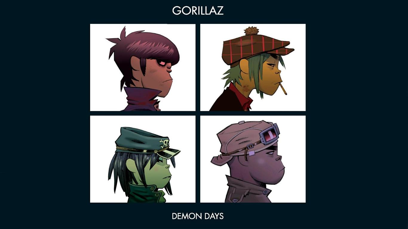 Quelle: http://www.imgbase.info/images/safe-wallpapers/music/gorillaz/20574_gorillaz.jpg